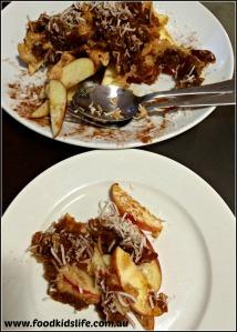 apple nachos5